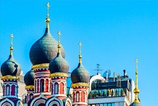russia-visa